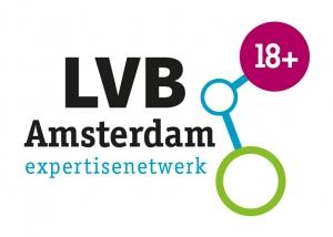 LVB18plus