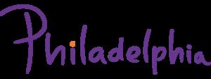 Philadelphia initiatiefnemer in het experstisenetwerk LVB Amsterdam
