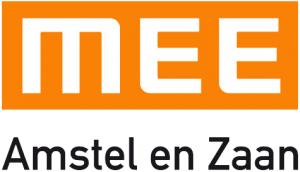 MEE Amstel Zaan